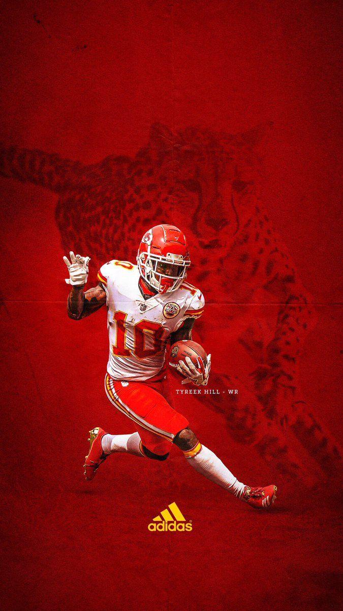 Donald Mcarthur Donaldmc79 Twitter Nfl Football Wallpaper Kc Chiefs Football Ravens Football