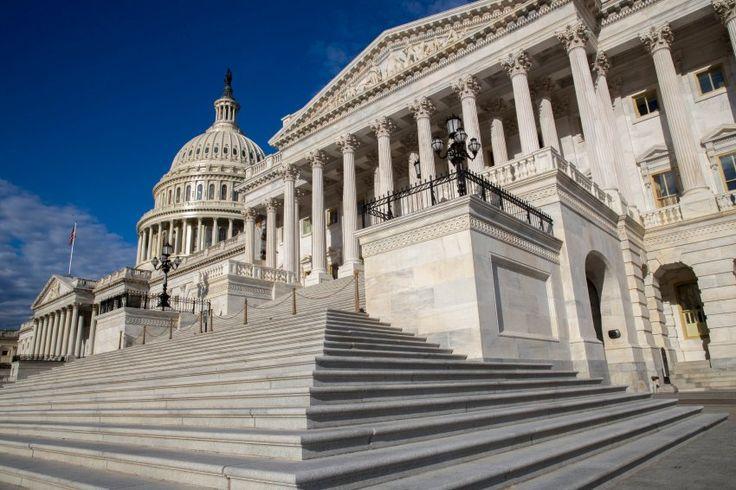 Aktuelles  http://ift.tt/2z912mS Vorschlag der Republikaner: US-Steuerkonzept sieht deutlich geringere Firmenabgaben vor #story
