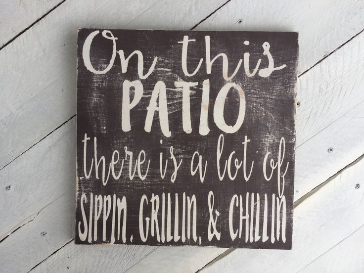 Top 63 Ideas About RUSTIC SIGNS On Pinterest
