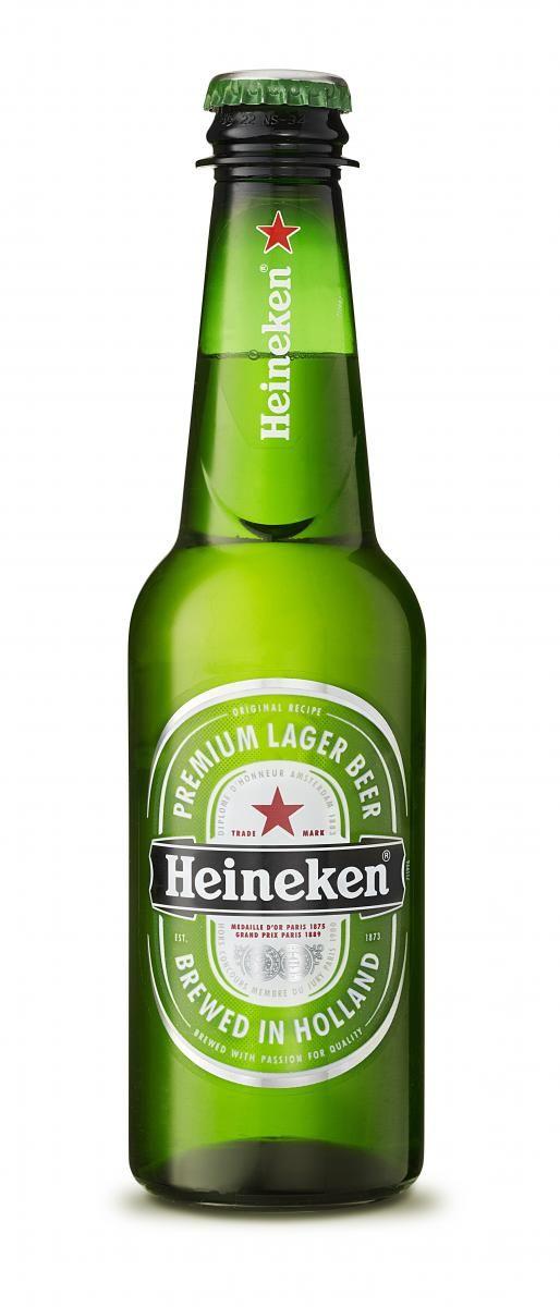 Craft Beer Ads Netherlands