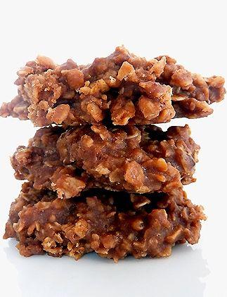 guilt free holiday cookies protein cookies oat cookies healthy cookies ...
