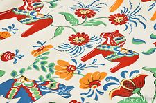 horse upholstery fabric - Google Search
