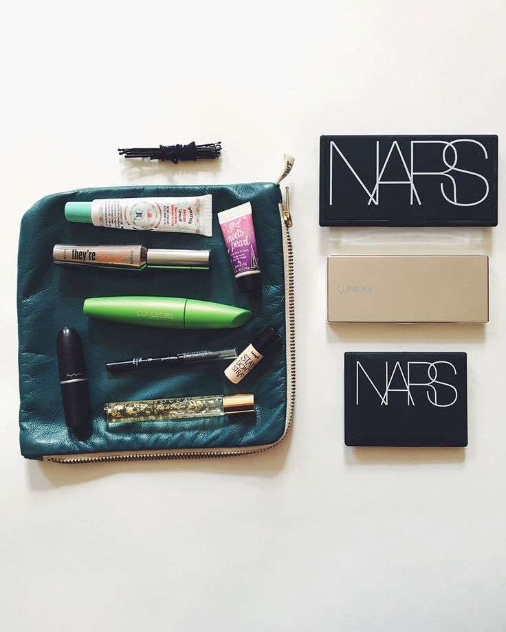 How to Pack for a Year of Travel in One Carry-On - Condé Nast Traveler