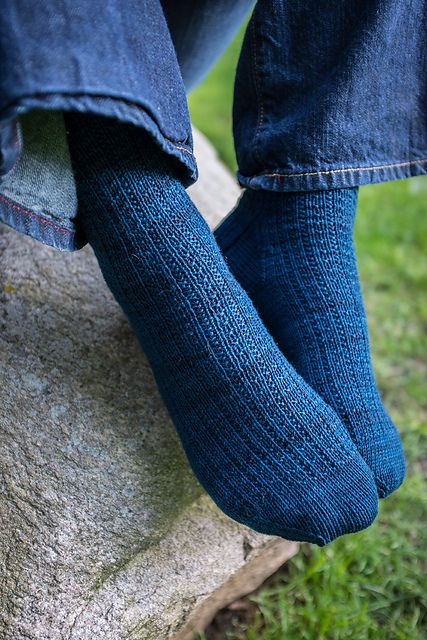 Ravelry: Petty Harbour pattern by Rayna Curtis Fegan