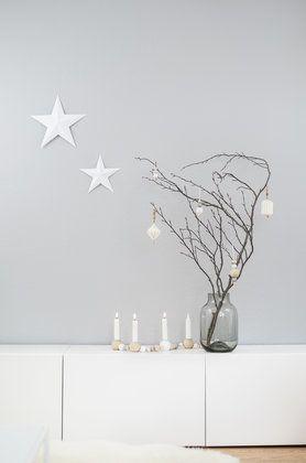 Drittes Adventswochende Foto: fein_und_fabelhaft #decoration #dekoration #weihnachtsdeko #christmasdecoration