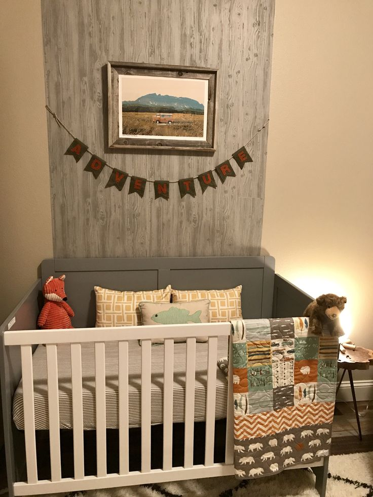 Best 20 Tan Nursery Ideas On Pinterest No Signup Required