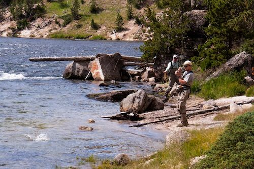 42 best activities cody wy images on pinterest cody for Cody wyoming fly fishing