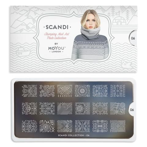 Scandi 06