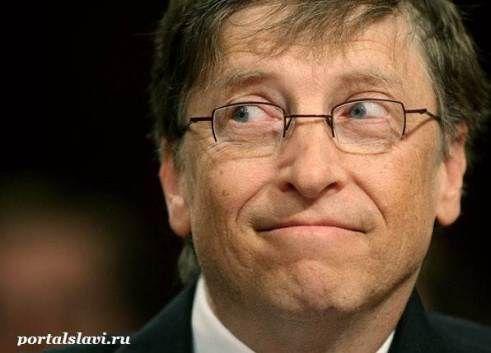 Билл-Гейтс-и-его-биография-1