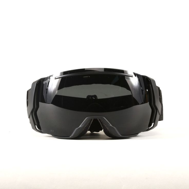 Smith Optics IO 7 INT out - Goggles