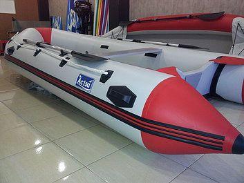 acisa boat  www.acisa.biz