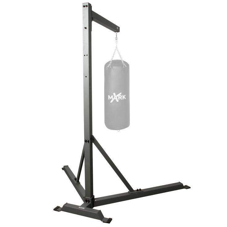 XMark Heavy Bag Stand XM-2845