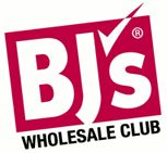 FREE 60-Day Trial Membership  BJ's Wholesale Club - http://www.guide2free.com/food-and-drink/free-60-day-trial-membership-bjs-wholesale-club/