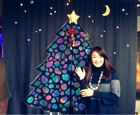冬の京都で再会…!|大石まどかオフィシャルブログ Powered by Ameba