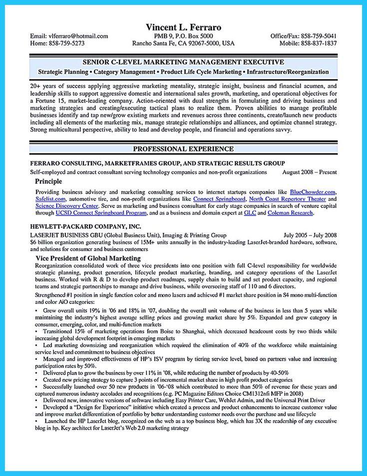 SEDUVIConsulta de Certificados Emitidos USO DE SUELO LA - College Golf Resume