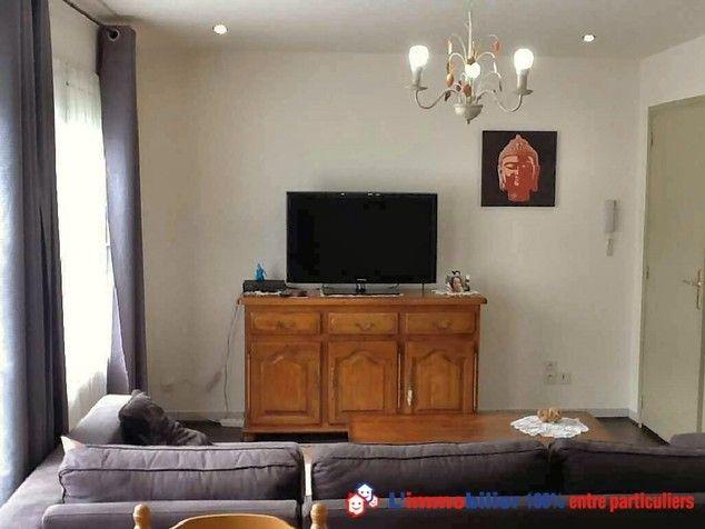 Vous souhaitez faire un achat immobilier décoré avec goût entre particuliers ? Visitez cet appartement T2 d'une surface de 41 m² situé à Morangis dans l'Essonne http://www.partenaire-europeen.fr/Actualites-Conseils/Achat-Vente-entre-particuliers/Immobilier-appartements-a-decouvrir/Appartements-entre-particuliers-en-Ile-de-France/Achat-immobilier-particulier-Essonne-Morangis-appartement-20140521 #appartement