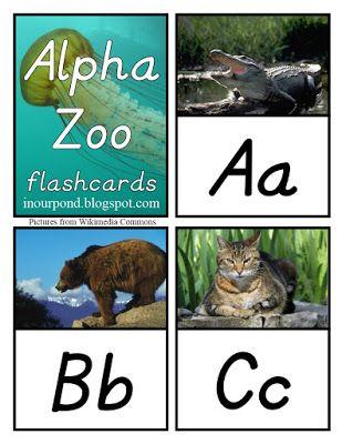 PDF Alpha-Phonics A Primer for Beginning Readers Full Books