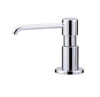 Danze D495958 $42 soap dispenser