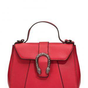 bolsa vermelha, item da semana, looks, moda, estilo, inspiração, red bag, purse, outfit, fashion, style, inspiration, amaro