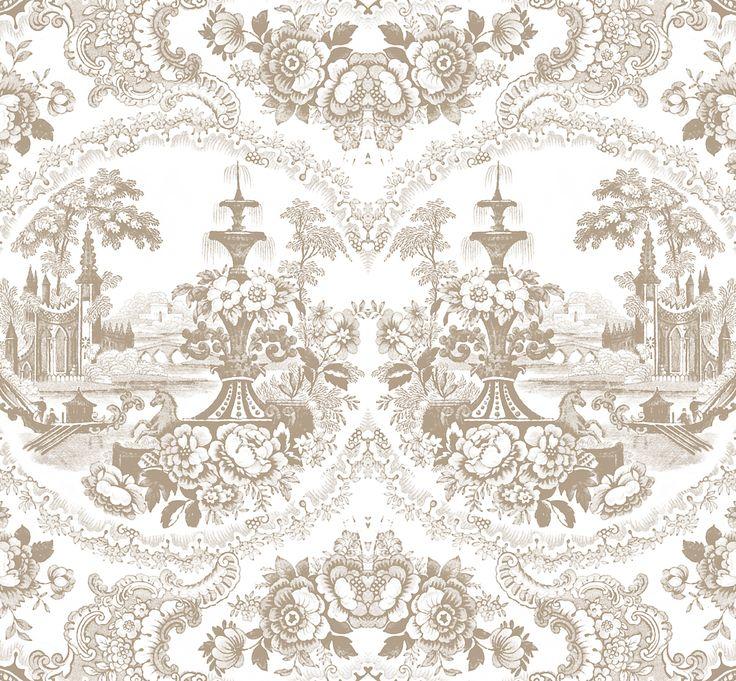 Designer Wallpapers For Home. Best Roberto Cavalli Home Vol Luxury ...