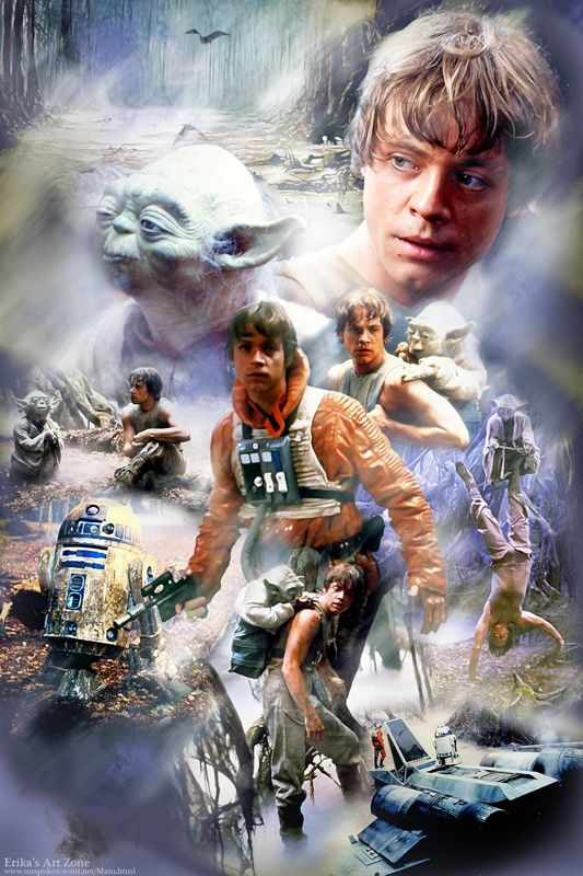 luke skywalker the hero in star wars episodes iv Explore star wars: episode iv a new hope with videos, a plot synopsis, and   nineteen years after the formation of the empire, luke skywalker is thrust into the .