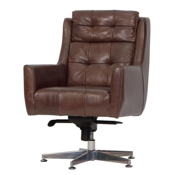 Cool Allegro Leather Dining Chairs Pair Office Furniture In Andrewgaddart Wooden Chair Designs For Living Room Andrewgaddartcom
