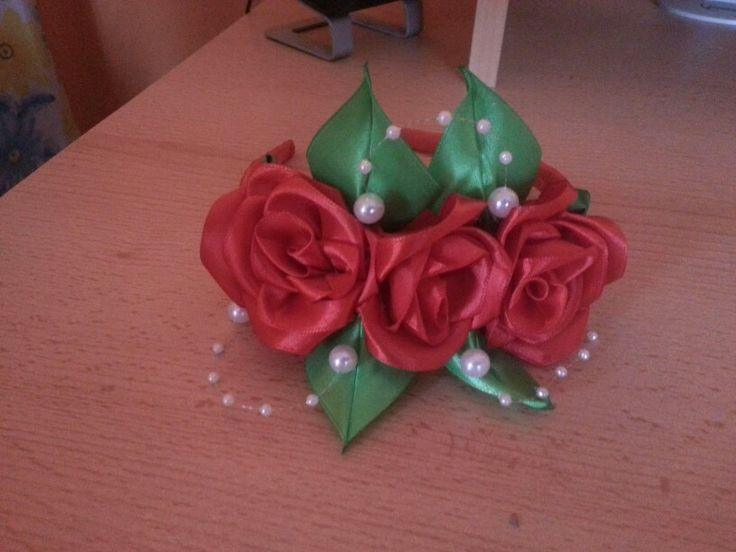 Handmade by Ilona