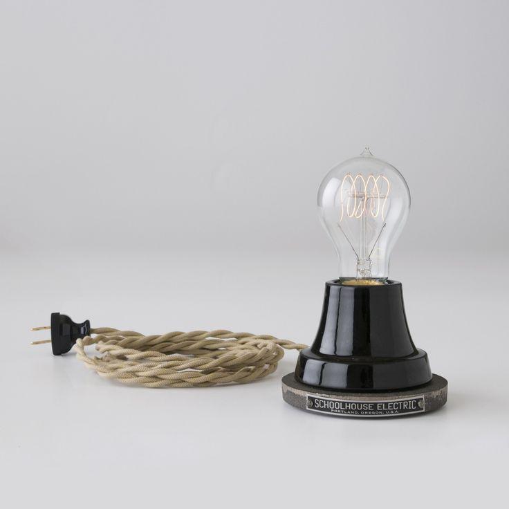 desk lighting solutions. ion lamp box set desk lighting solutions
