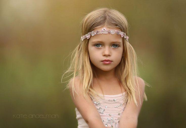 denver child photographer.jpeg
