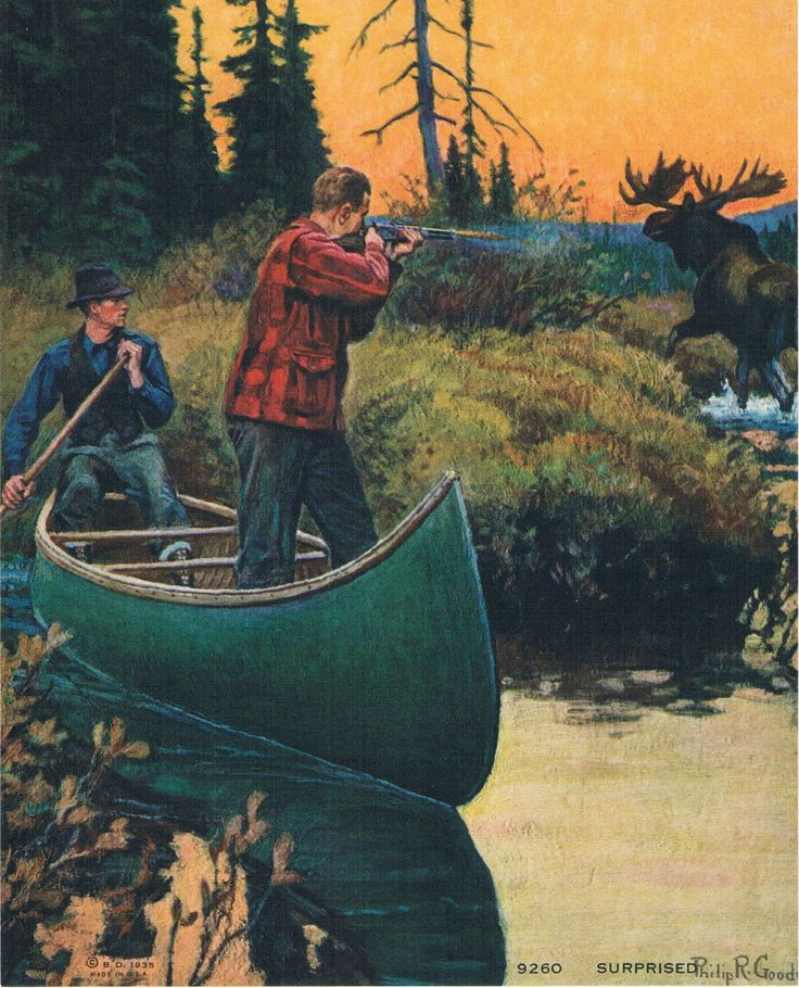 Vintage Calendar Art : Images about vintage calendar art on pinterest