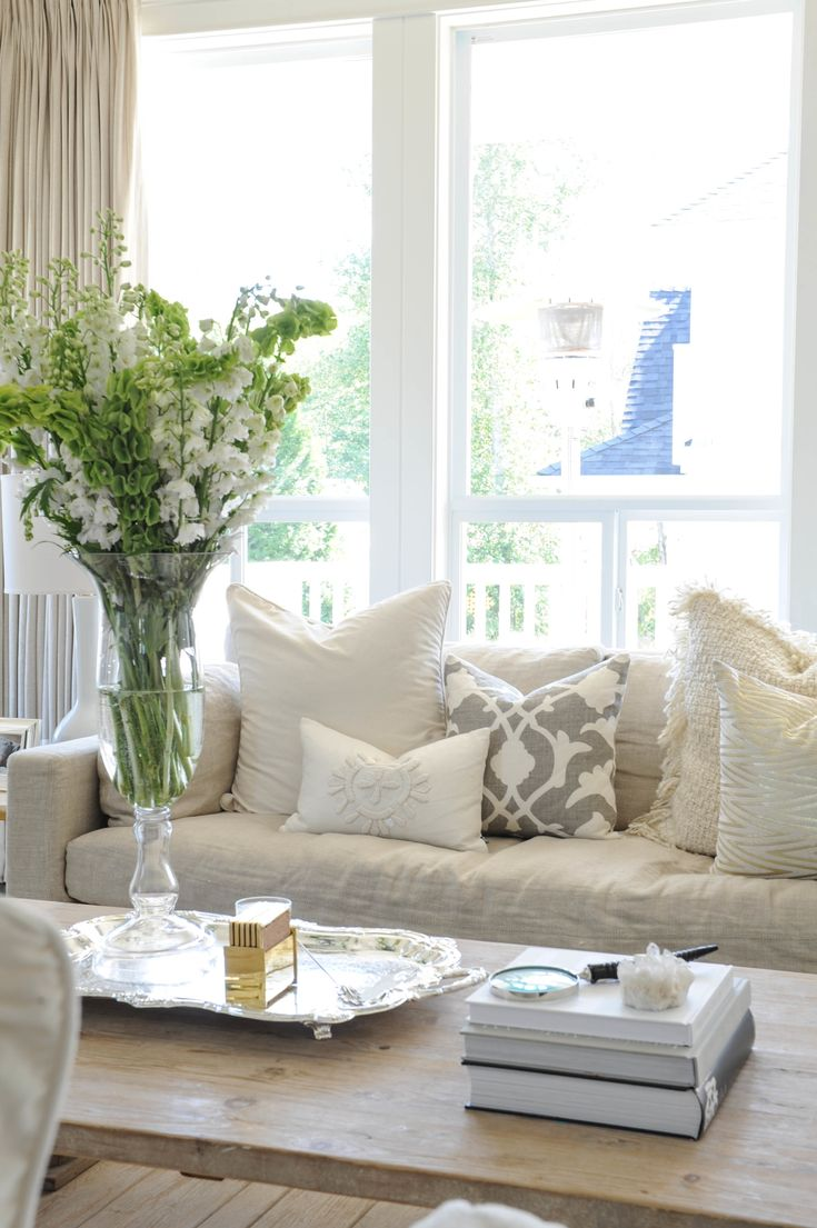 Wohnzimmerspiegel über couch die besten  bilder zu einrichtungsideen auf pinterest  ateliers