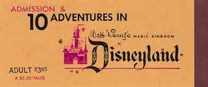 disneyland tickets - - Yahoo Image Search Results