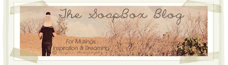Settle In With Kelly Brown & Erin Elizabeth | Newborn Photographers | The SoapBox