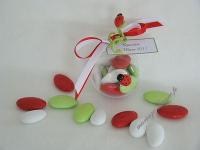 http://www.mariage-dragee.fr/catid/bapteme-coccinelle-119.html