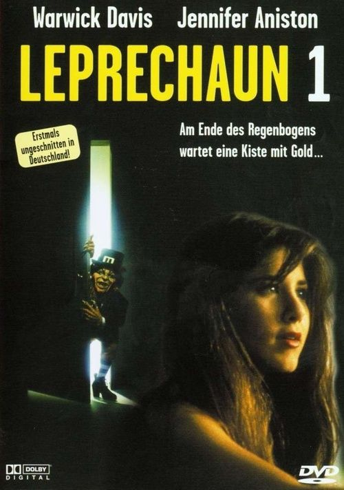 Leprechaun Full-Movie | Download Leprechaun Full Movie free HD | stream Leprechaun HD Online Movie Free | Download free English Leprechaun 1993 Movie #movies #film #tvshow #moviehbsm