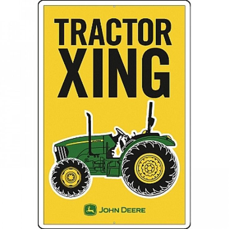 John Deere Bathroom Decor: 73 Best John Deere Wall Decor Images On Pinterest