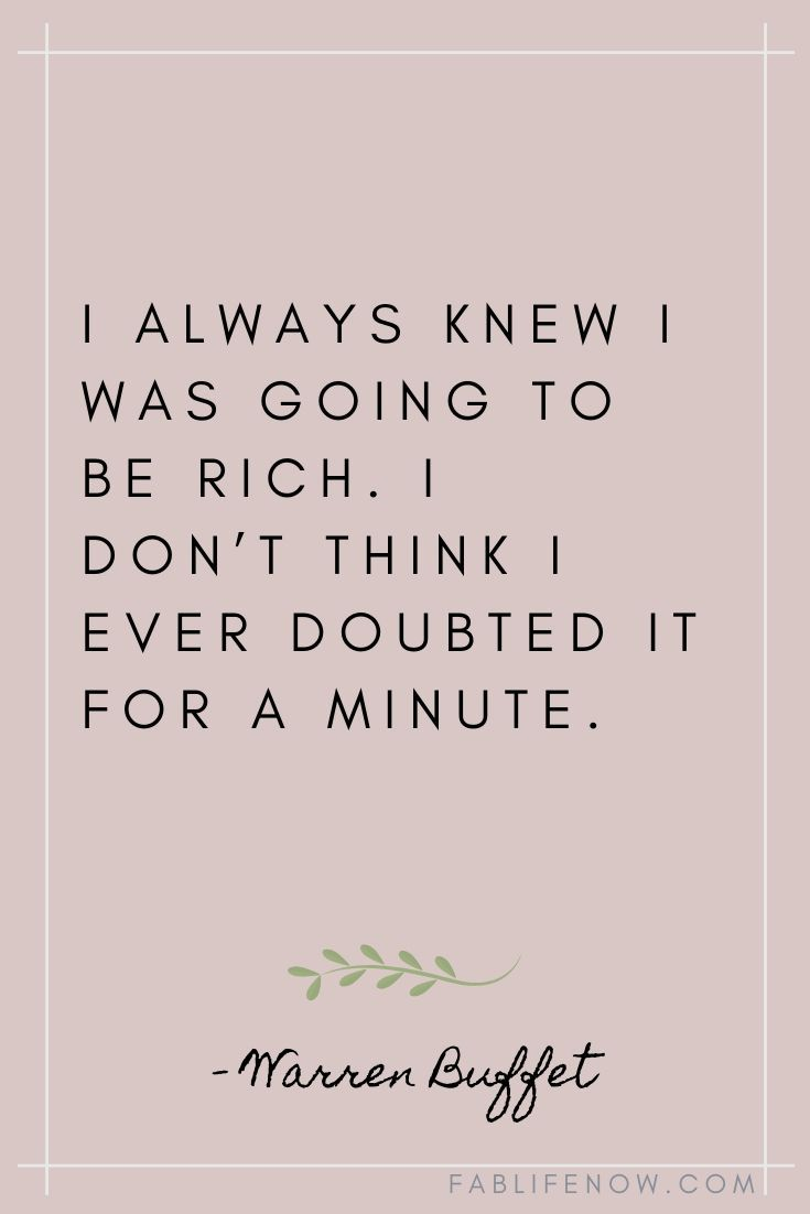 financial freedom quotes images
