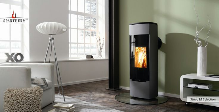 Stovo M Selection http://www.spartherm.pl/produkt/328/stovo-m-selection-nowosc-2013