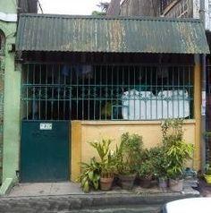 Project 2 quezon city house sale