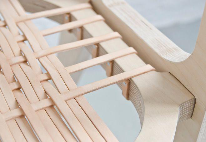 Furniture-by-Studio-Klaer---The-Bind-Chair-by-Jessy-Van-Durme-8