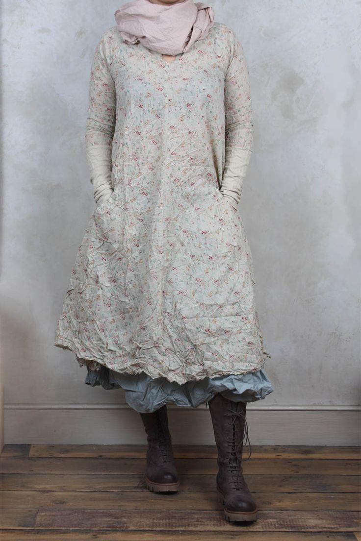 Ewa i walla spring summer 2018 dresses