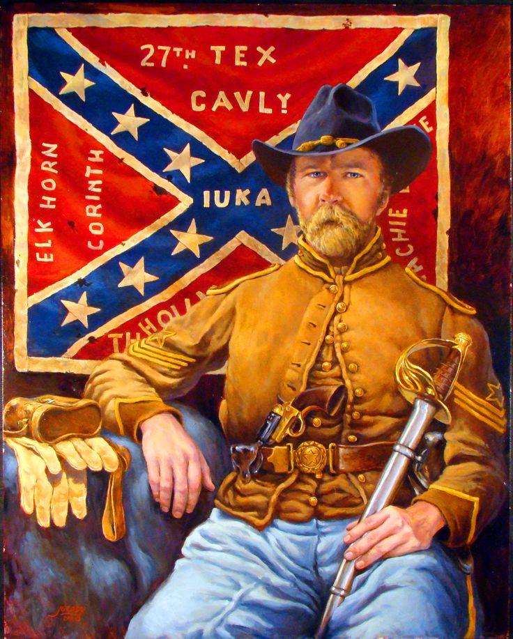Names of the American Civil War