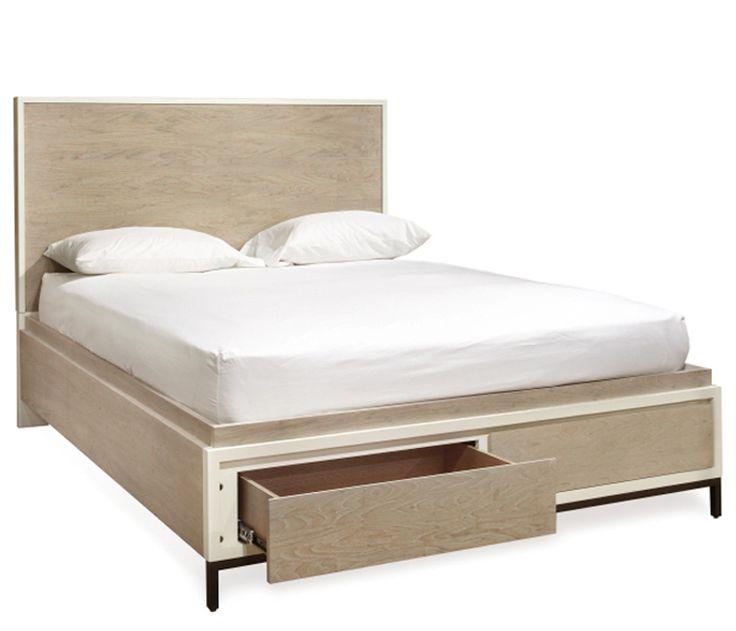 Mejores 719 imágenes de Queen Beds en Pinterest | Camas de ...