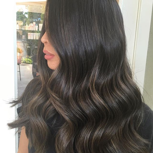439 Best Hair Images On Pinterest Hair Colors Brunette Hair And