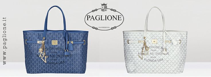 #NewCollection #Bags #V73 #SS14  Scoprile online http://www.paglione.it/it/borse/384-shopping-v73-5-varianti-.html #Borse #Shopper #Donna #FashionBags #Glamour #Shopping