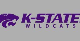 K-State Wildcats