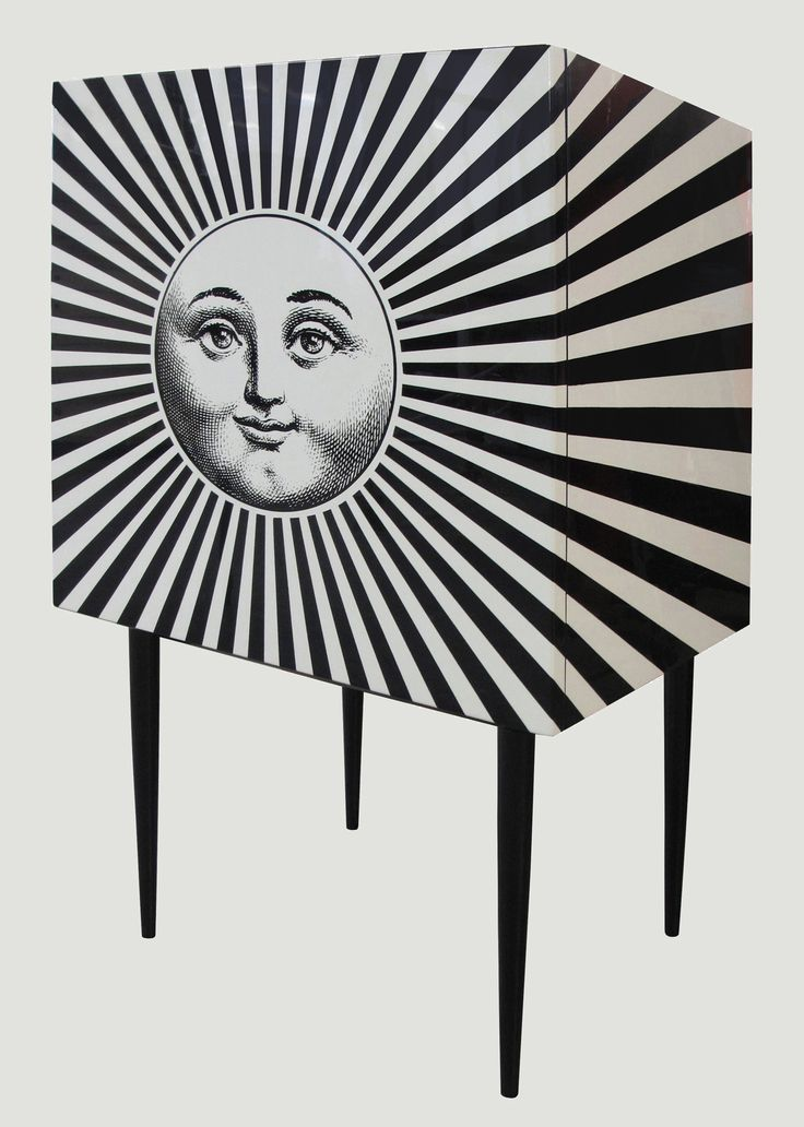 Google Image Result for http://www.fornasetti.com/system/files/779/original/Mobile_Sole_sito.jpg