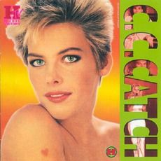 C.C. Catch - HTV Music History (2001); Download for $5.16!