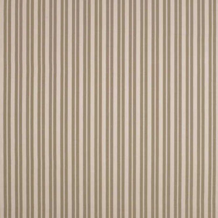 Warwick Fabrics : MALING, Colour SAGE