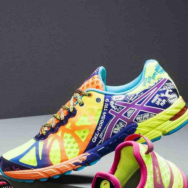 Best Triathlon Shoes